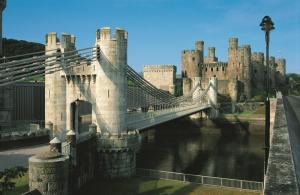 conwy-suspension-bridge
