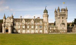balmoral castle 2