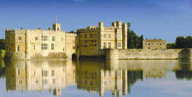 leeds-castle-reflection(1)