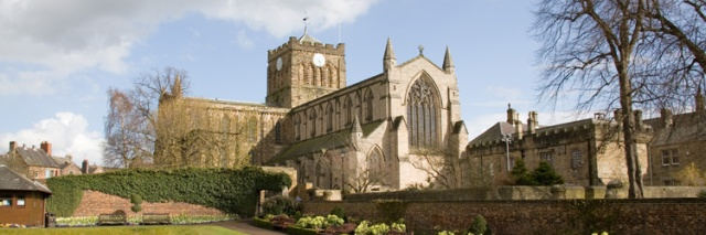 hexham-abbey2