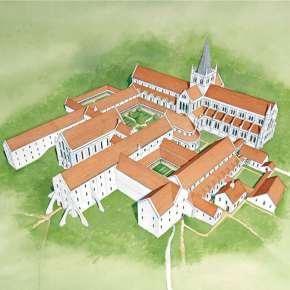 16th Century - 1500s