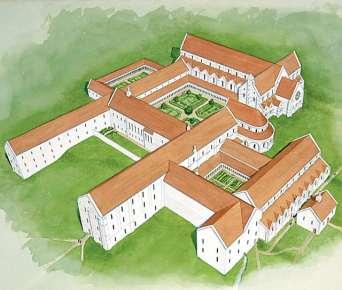 Mid-12th Century