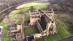 Tintern abbey2