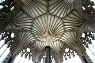 wells chapter house2
