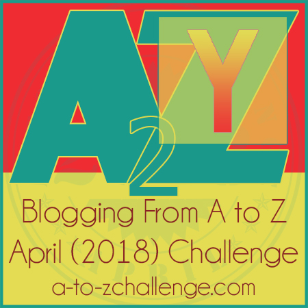 Yeldersley Hall – so Mr Bond … #atozchallenge